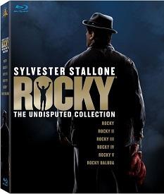 Rocky 1230