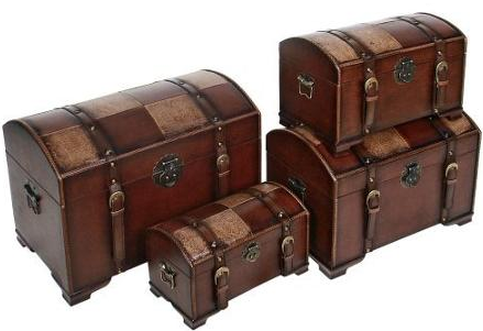 Boxes 29