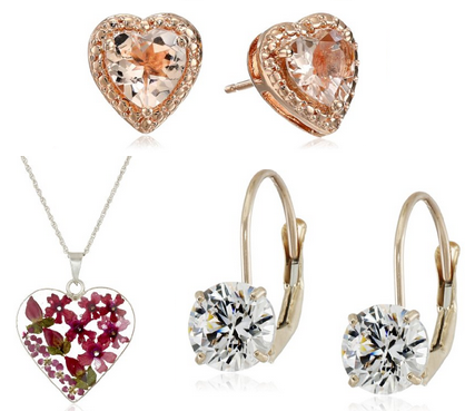 Jewelry Gifts 210