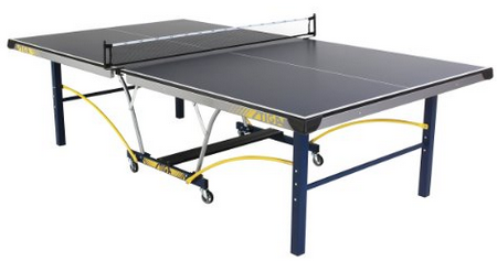 Table Tennis 214