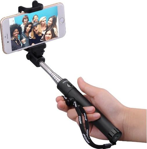 Selfie stick 220