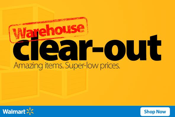 Walmart sale 223