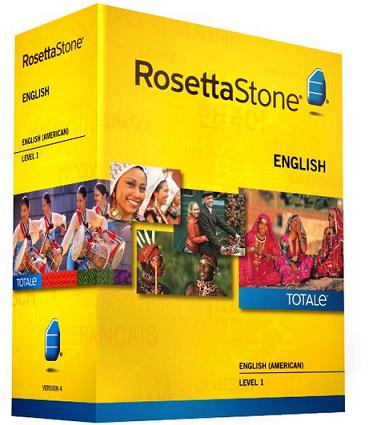 RosettaStone 229