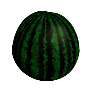 watermelon_image2.png