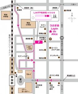 map-new_3rd.jpg