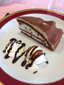 151022ケーキ