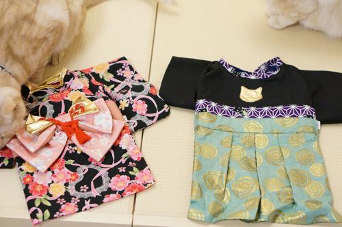 NEW着物&袴