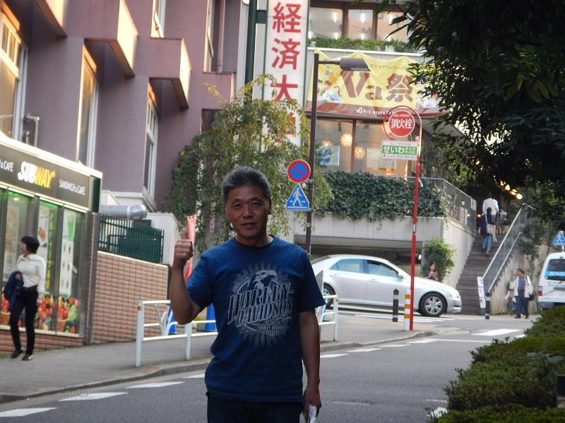 TOKYO22.jpg