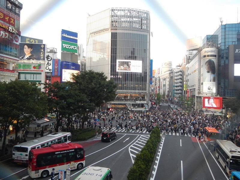 TOKYO25.jpg