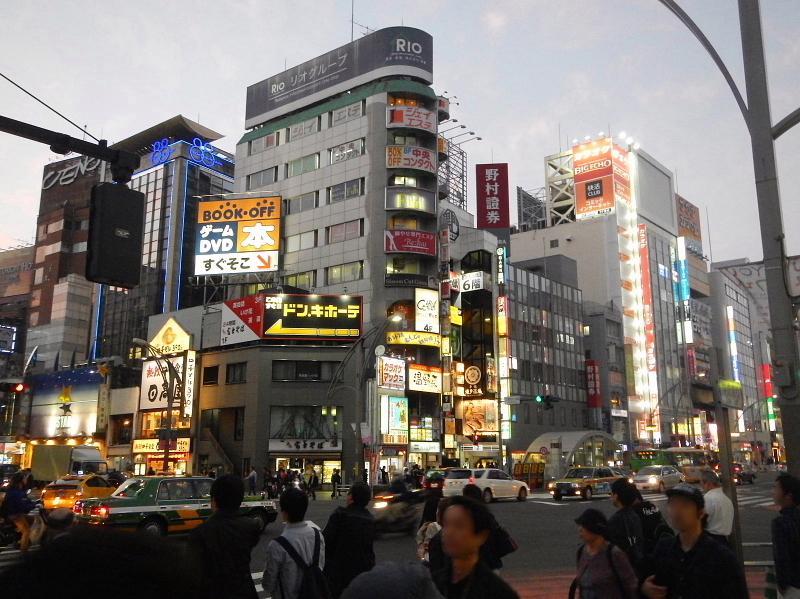 TOKYO28.jpg