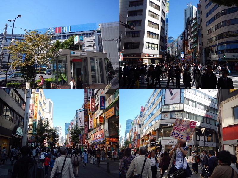 TOKYO40.jpg