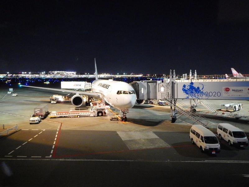TOKYO49.jpg