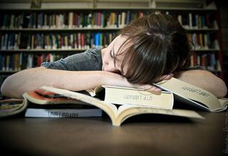 勉強・・・