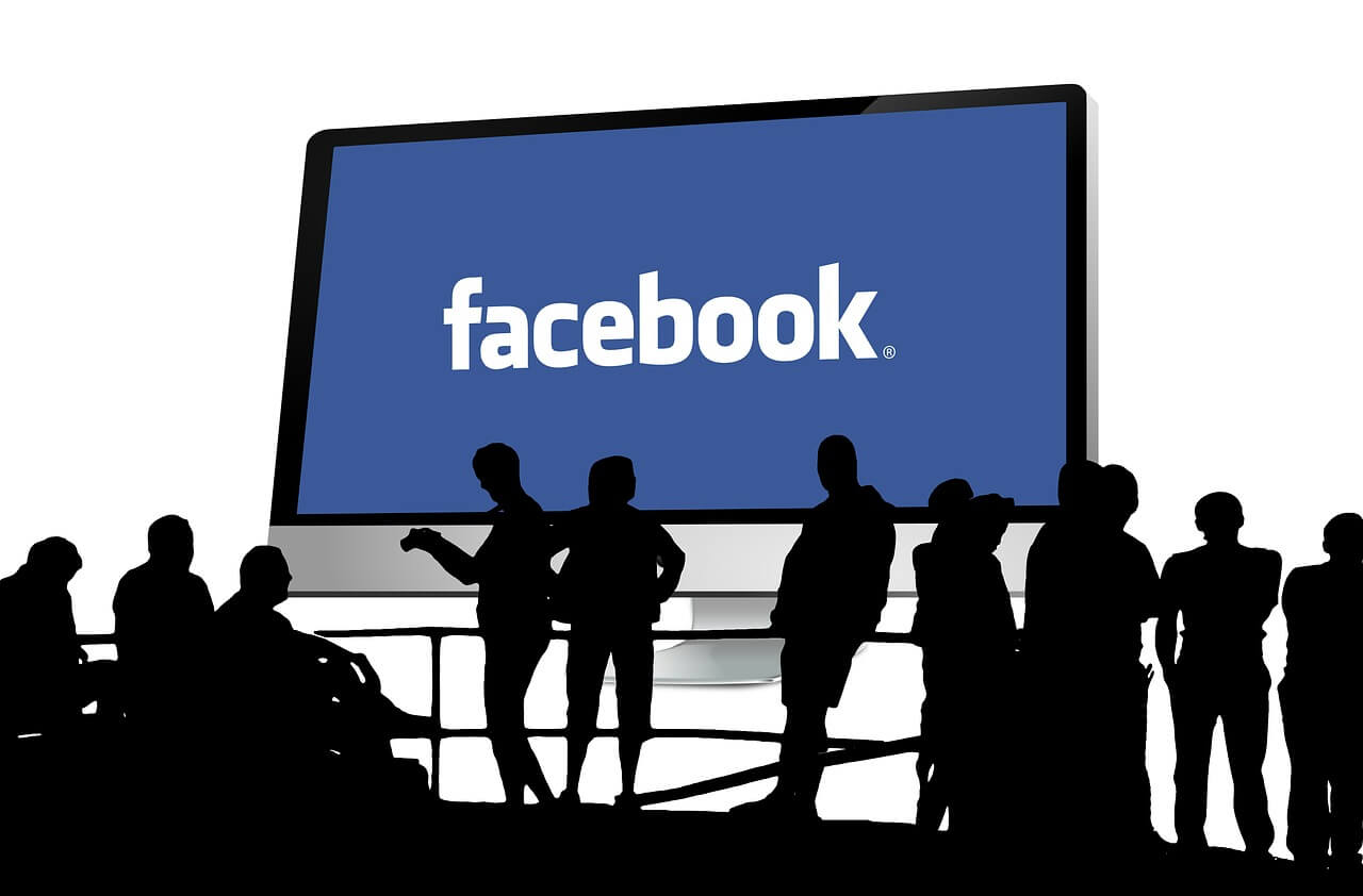 facebook-260818_1280.jpg