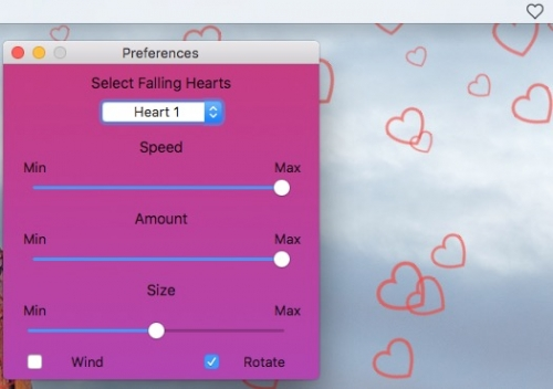 Falling_Hearts