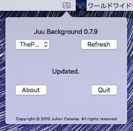 Juu_Background
