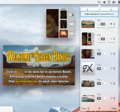 Screen_Bandit