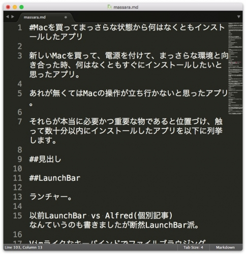 Sublime_Text_3