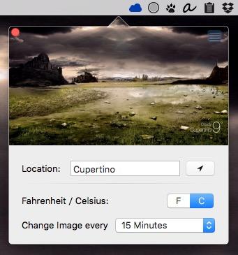 Weather_Desktop