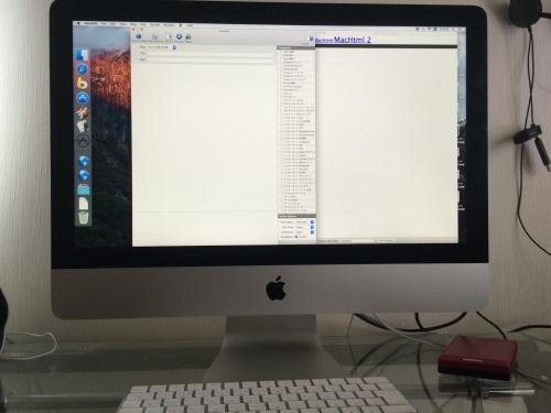 iMac_21_ inch