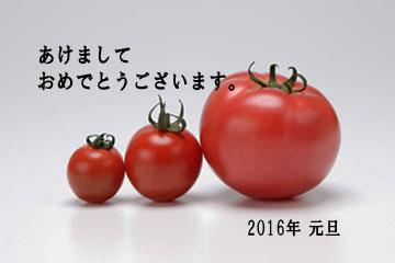 2016010100