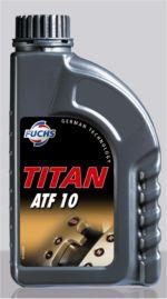 fuchs_atf_type_a_titan10.jpg