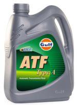gulf_atf_type_a.jpg