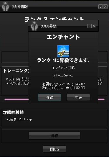 mabinogi_2016_01_20_010.jpg