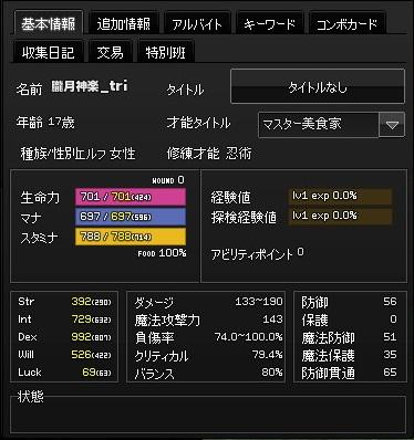 mabinogi_2016_02_27_003.jpg