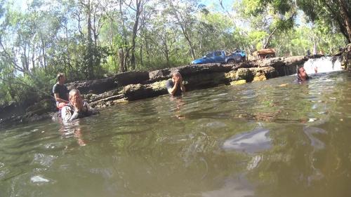 20150819_133734_TelegraphRoad_Riverswimming.jpg