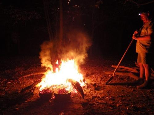 20150821_180154_OldLauraHomesteadCampingArea_Campfire.jpg