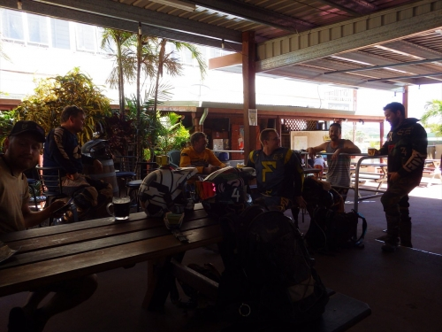 20150822_115642_TheTopPub_Cooktown.jpg
