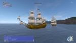 大航海時代 Online_25