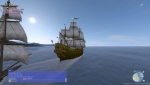大航海時代 Online_26