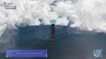 大航海時代 Online_35