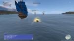 大航海時代 Online_41