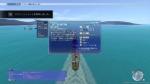 大航海時代 Online_32