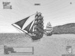 大航海時代 Online_16_R