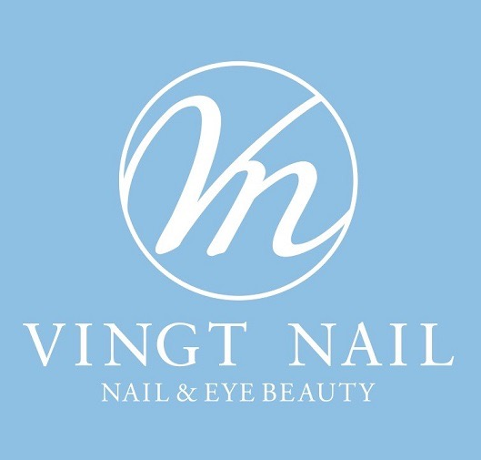 vingtnail_logo_finish_2_CS6.jpg