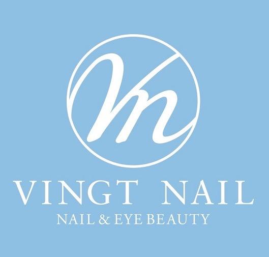 vingtnail_logo_finish_2_CS6.jpg