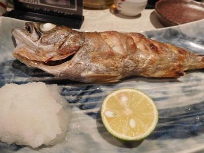 菜々海10