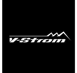 V-ストローム650(スズキ)のバイクを探す ...