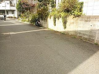 higasinagasawa1-6.jpg