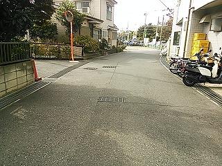higasinagasawa1-7.jpg