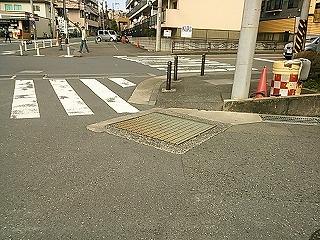 higasinagasawa1-8.jpg