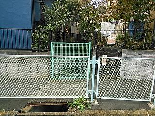 higasinagasawa2-2.jpg