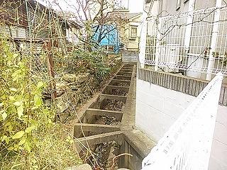 higasinagasawa2-3.jpg