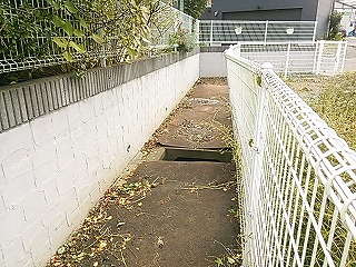 higasinagasawa2-4.jpg