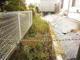 higasinagasawa2-8.jpg