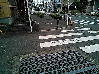 minamiikuta3.jpg